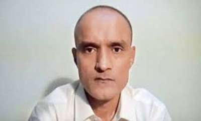 latest-news-jadhav-providing-crucial-intelligence-on-terror-attacks-pakistan