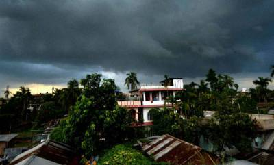kerala-southwest-monsoon-hits-kerala