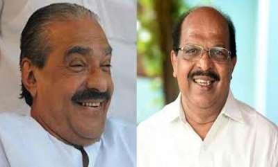 latest-news-gsudhakarans-statement-about-km-mani