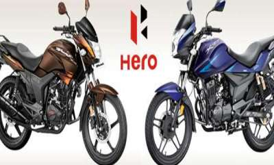auto-hero-discontinues-hunk-and-xtreme