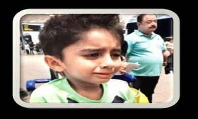latest-news-travel-document-missing-boy-left-alone-at-airport