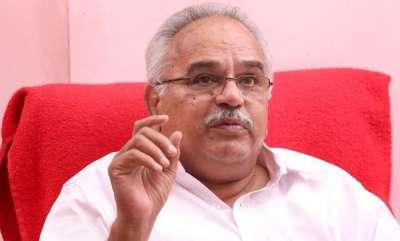 latest-news-kanam-rajendran-on-g-sudhakaran-statement-about-km-mani