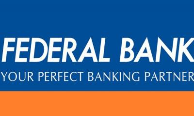 latest-news-federal-bank-strike