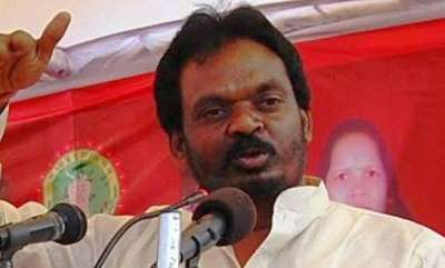 latest-news-bjp-minister-thrashes-kids