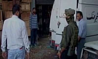 latest-news-attack-at-jammu-and-kashmir