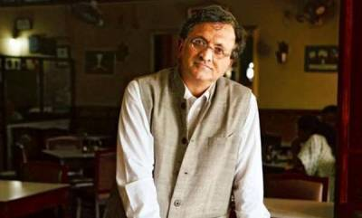 latest-news-ramachandra-guha-resigns-from-committee-of-administrators-appointed-to-run-bcci