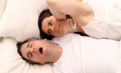 health-news-natural-home-remedies-to-stop-snoring