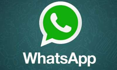 web-whatsapp-warns-that-if-you-receive-delete-this-message-immediately