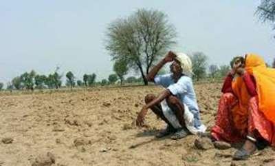 latest-news-karnataka-govt-to-spend-rs-20-lakh-to-pray-for-good-monsoon
