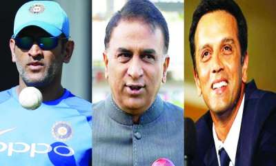 sports-news-serious-allegation-against-indian-cricket-team
