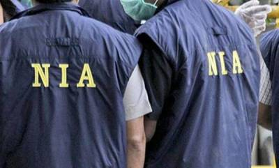 india-nia-conducts-raids-in-kashmir-delhi-over-terror-funding