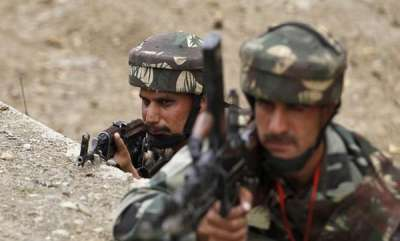 latest-news-terror-attack-2-army-personnels-died