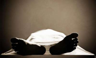 latest-news-father-throws-off-daughters-dead-body-in-canal-know-why