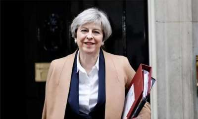 latest-news-will-not-postpone-general-election-in-the-wake-of-terrorist-attack-says-theresa-may