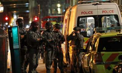 latest-news-london-attack-is-claims-responsibility