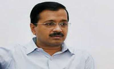 latest-news-cop-tells-he-will-kill-arvind-kejriwal