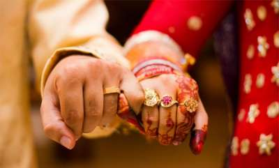 odd-news-youth-ties-knot-with-his-brothers-bride-just-a-few-minutes-before-marriage