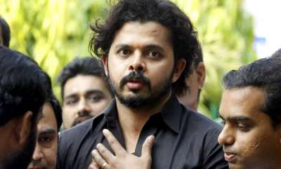 latest-news-sreesanth-says-about-political-life