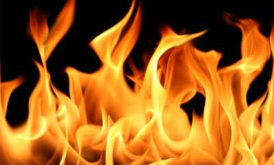 crime-pregnant-woman-burnt-alive-by-her-family-for-marrying-dalit-youth