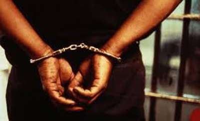 latest-news-pak-citizens-arrested-in-rajasthan