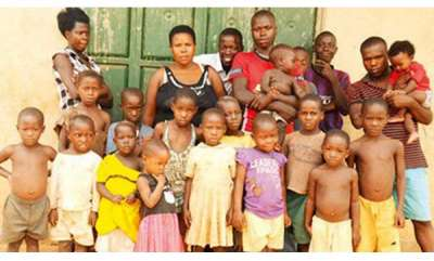 womens-world-lady-who-became-mother-of-38-children-in-37-years