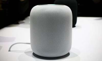 tech-news-apple-debuts-speaker-homepod-priced-at-22500
