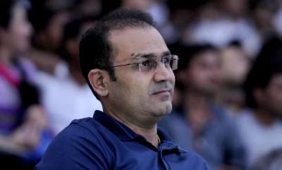 sports-news-application-for-indian-coach-sehwag-submitted-application-has-two-line
