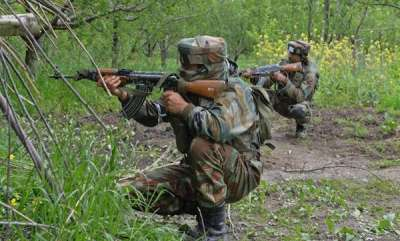 india-ar-officer-3-nscnk-cadres-killed-in-nagaland-encounter