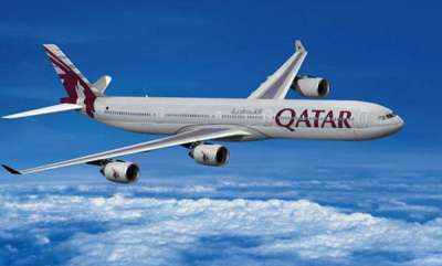 world-indian-flights-take-pakistan-iran-route-to-reach-qatar