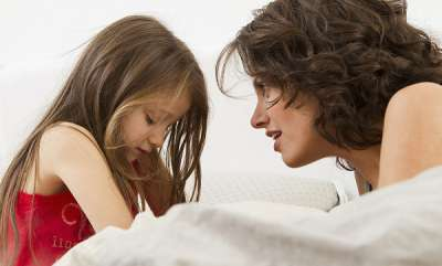 parenting-things-you-should-never-tell-your-child