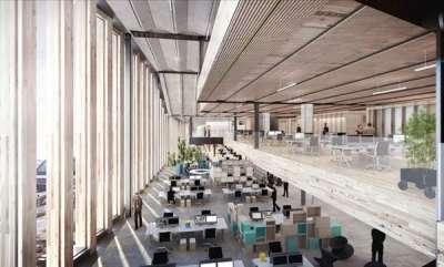 tech-news-inside-googles-new-london-hq-massage-rooms-3-lane-swimming-pool
