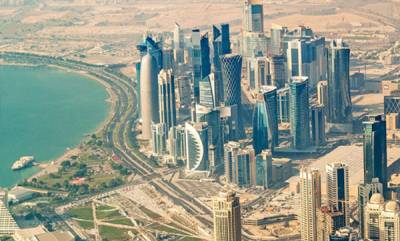 india-indians-in-qatar-advised-to-stay-alert