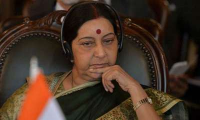latest-news-sushma-swaraj-asks-for-report-on-telangana-youth-shot-in-california