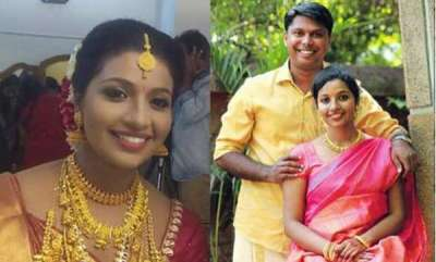latest-news-celluloid-pk-rosy-actress-chandinis-wedding
