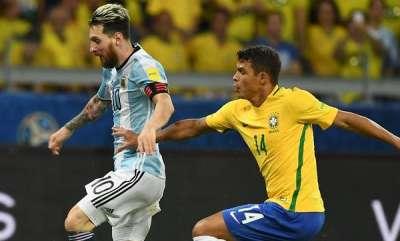 sports-news-world-no1-brazil-play-world-no2-argentina