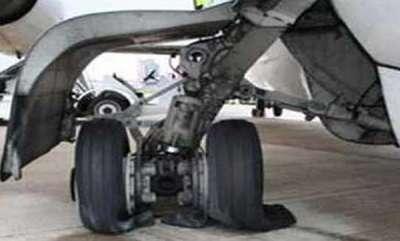 latest-news-airindia-landing