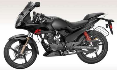 auto-hero-motocorp-10-bikes-removeing