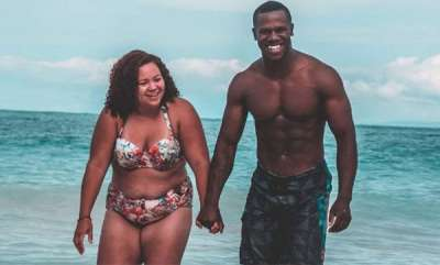 life-style-a-couples-photo-becomes-viral-in-social-media
