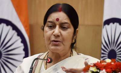 latest-news-indians-believed-abducted-by-is-in-iraq-may-be-in-mosul