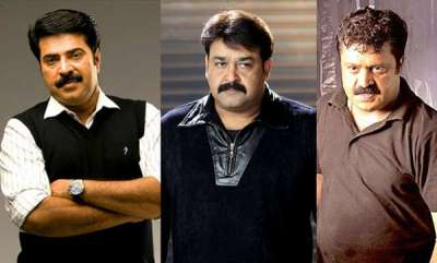 chit-chat-mammootty-mohanlal-and-rajavinte-makan