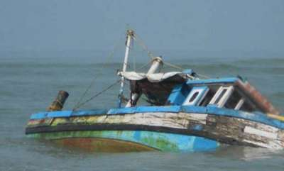 kerala-two-killed-one-missing-in-a-ship-boat-collision-in-kochi
