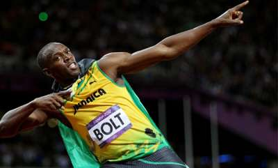 latest-news-usain-bolt-wins100m-race-in-final-event-in-his-native