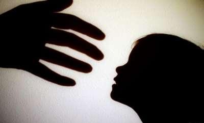 latest-news-rape-attempt