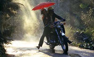 latest-news-bike-ride-while-rain