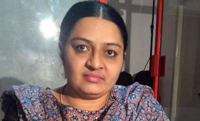 latest-news-deepak-along-with-sasikala-conspired-to-kill-jayalalitha-says-deepa-jayakumar