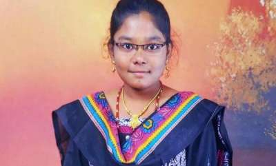 latest-news-girl-died-following-treatment-to-lose-weight