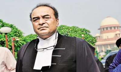 latest-news-not-interested-in-extension-of-term-says-attorney-general-mukul-rohatgi