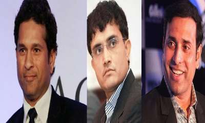 sports-news-is-bcci-making-a-mess-of-coach-selection-process