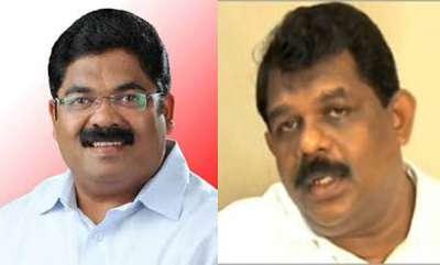 latest-news-kerala-congress-leaders-response-on-bar-bribery-report