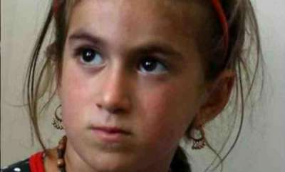 latest-news-3-years-after-is-abduction-iraqi-girl-reunites-with-family